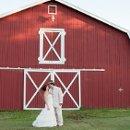 130x130 sq 1352740341176 weddinggallery008