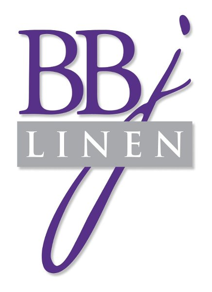 photo 1 of BBJ Linen