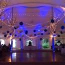 130x130 sq 1379093529739 blue truss uplights