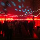130x130 sq 1379093965408 uplight red tent