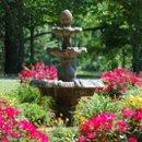 130x130_sq_1279027123073-fountain2