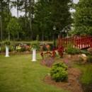 130x130 sq 1425571571781 water garden