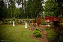 220x220 1425571571781 water garden