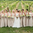 130x130 sq 1456436372657 20150516jodijohnweddingladies in vineyard websize