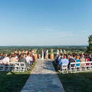 130x130 sq 1533666390 07df3f27bbc90fbb j c bluemont virginia wedding lisa boggs photography 045