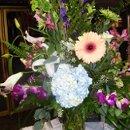 130x130 sq 1236886545285 weddingsilkflowers002