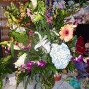130x130 sq 1236886546050 weddingsilkflowers001