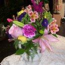 130x130 sq 1236886571144 weddingsilkflowers004