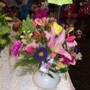 130x130 sq 1236886576847 weddingsilkflowers003