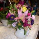 130x130 sq 1236886594503 weddingsilkflowers005
