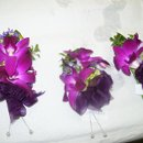 130x130 sq 1236886816285 weddingsilkflowers024