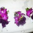 130x130 sq 1236886816285 weddingsilkflowers024