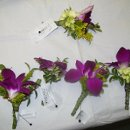 130x130 sq 1236886826769 weddingsilkflowers025