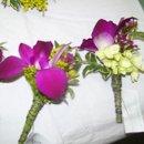 130x130 sq 1236886838253 weddingsilkflowers026