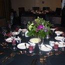 130x130 sq 1236886856144 weddingsilkflowers027