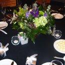 130x130 sq 1236886895410 weddingsilkflowers030