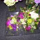 130x130 sq 1236886904222 weddingsilkflowers031