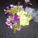 130x130 sq 1236886919972 weddingsilkflowers032