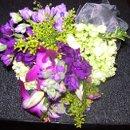 130x130 sq 1236886928847 weddingsilkflowers033