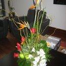 130x130 sq 1236886978628 weddingsilkflowers034