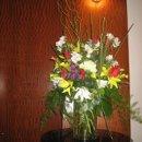 130x130 sq 1236886996050 weddingsilkflowers035