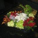 130x130 sq 1236887031082 weddingsilkflowers036