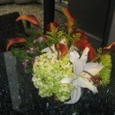 130x130 sq 1236887065707 weddingsilkflowers037