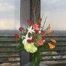 130x130 sq 1236887102300 weddingsilkflowers038