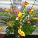 130x130 sq 1236887134144 weddingsilkflowers039