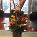 130x130 sq 1236887191628 weddingsilkflowers040