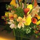 130x130 sq 1236887202550 weddingsilkflowers041