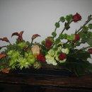 130x130 sq 1236887249222 weddingsilkflowers042