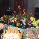 130x130 sq 1236887307488 weddingsilkflowers043