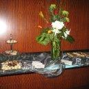 130x130 sq 1236887319832 weddingsilkflowers044