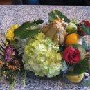 130x130 sq 1236887486066 weddingsilkflowers047