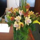 130x130 sq 1236887486582 weddingsilkflowers048