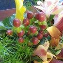 130x130 sq 1236887582785 weddingsilkflowers049
