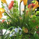130x130 sq 1236887584675 weddingsilkflowers050