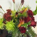 130x130 sq 1236887679910 weddingsilkflowers051