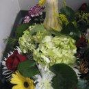 130x130 sq 1236887687769 weddingsilkflowers052