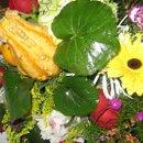 130x130 sq 1236887759316 weddingsilkflowers053