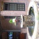 130x130 sq 1236887998972 weddingcocktailparty9 08004