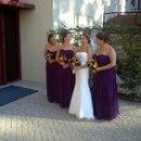 130x130 sq 1340650658418 weddingpicsfromphone014
