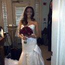 130x130 sq 1340650674374 weddingpicsfromphone024