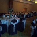130x130 sq 1340650747334 weddingpicsfromphone056