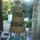 130x130 sq 1340650789458 weddingpicsfromphone060