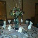 130x130 sq 1340650801198 weddingpicsfromphone063