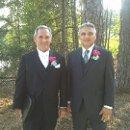 130x130 sq 1340650810841 weddingpicsfromphone064