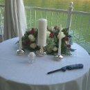 130x130 sq 1340650838643 weddingpicsfromphone067