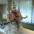 130x130 sq 1340650875883 weddingpicsfromphone071